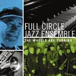 Full Circle Jazz Ensemble